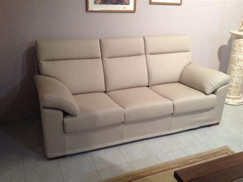 domino divani divano felis felix domino tessuto 3 posti 2 posti