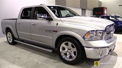 pictures of dodge ram 1500 2015 dodge ram 1500 laramie crew cab exterior and
