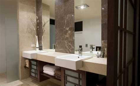 bathroom mirror cut to size mirror design ideas agree charge bathroom mirror cut to
