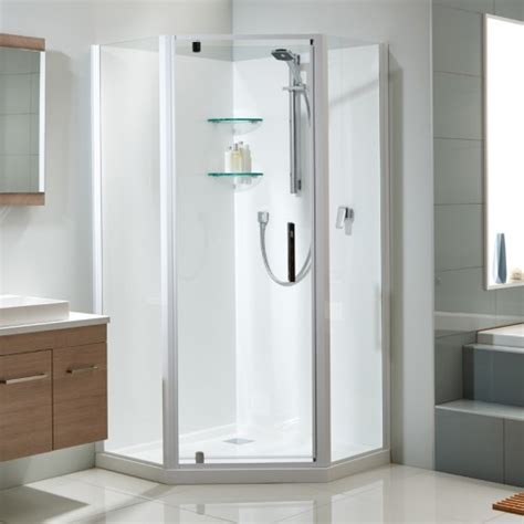 Bathroom Shower Units Nz Bathroom Shower Units Nz 28 Images Designing Your
