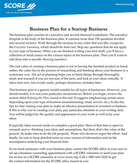 Download Business Start Up Cost Templates For Free Formtemplate Startup Documents Templates