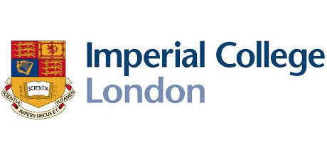 Centenary College Mba Ranking by Imperial College Unichoices