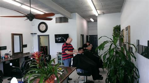 haircut places gainesville fl randy s haircuts for men 24 reviews barbers 4401 nw