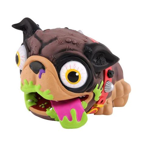 ugglys pug 1000 images about toys on vinyl figures glass pipes and meals