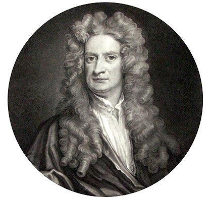 biography of isaac newton and his contribution biography of isaac newton considered the father of