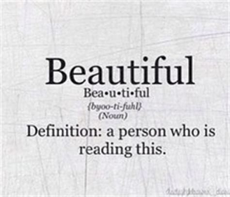 beautiful meaning you are beautiful images on favim com page 2