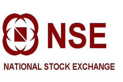 market political stability boosts capital market