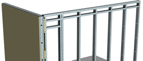 steel wall ceiling systems access panel finishing