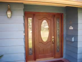 front door in door installation northern virginia loudoun exterior doors