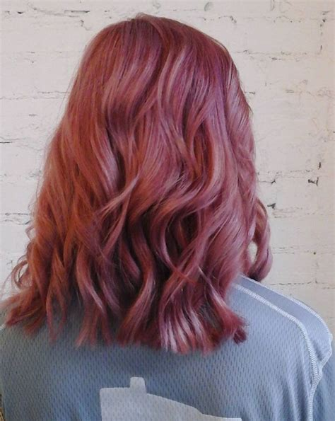 1000 images about hair colour on caramel