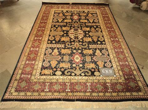 rugs manufacturers in india indian rug manufacturer planet arts