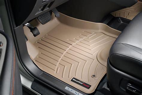 weathertech car floor mats laurensthoughts com
