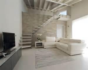 Good Scale Moderne Interne #1: ibisco_monod.jpg