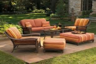 Replacing Fabric On Patio Chairs Patio Furniture Material Replacement Free Home Design