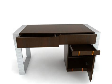 meubles bureau design meuble design bureau
