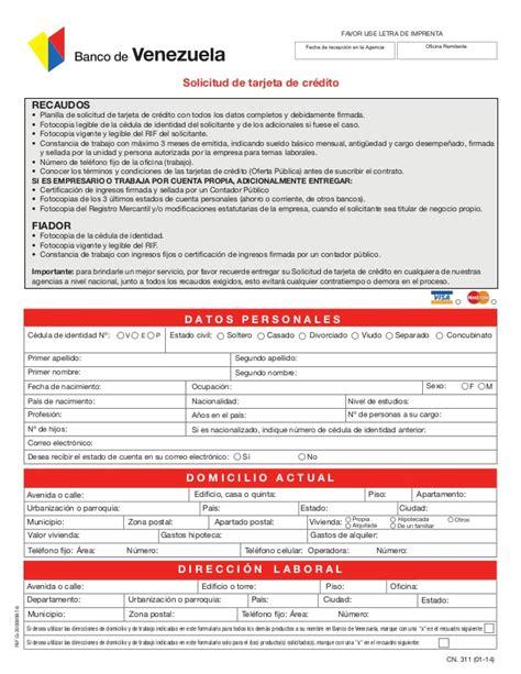 consultar tarjeta del banco de venezuela bloomsutti mp3 blog