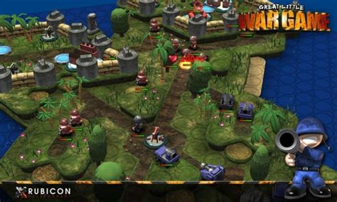 full version games for android 4 2 2 ទស សន វដ ដ អ ឡ ចត រ ន ចកម ព ជ android phone fans