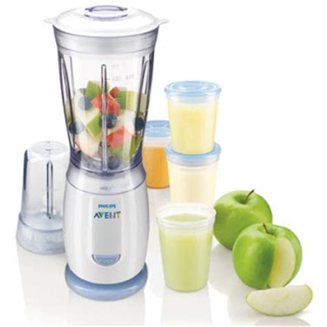 Baby Food Blender India Baby Philips Avent Bottle And Food Warmers