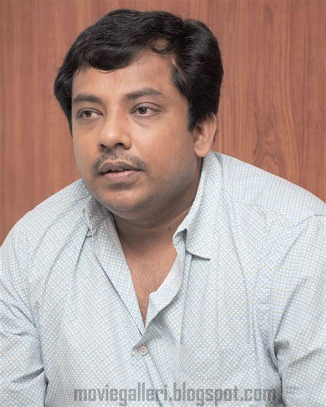 film comedy actors tamil comedy actor sathyan photo gallery stills pics