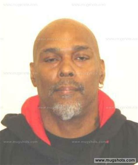 Arrest Records Cuyahoga County Ohio Dwayne Eric Woodard Mugshot Dwayne Eric Woodard Arrest Cuyahoga County Oh