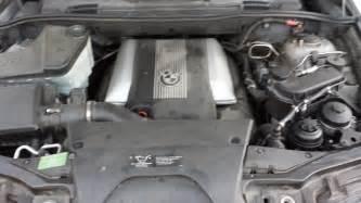 bmw e53 x5 4 4 vanos engine diagram