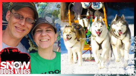 snow dogs vlogs 455 best images about to the snow dogs on image search oakley and
