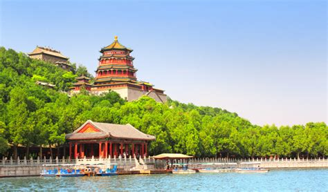 china s summer palace finding the missing imperial treasures books unlock the mysteries of china luxury holidays in china