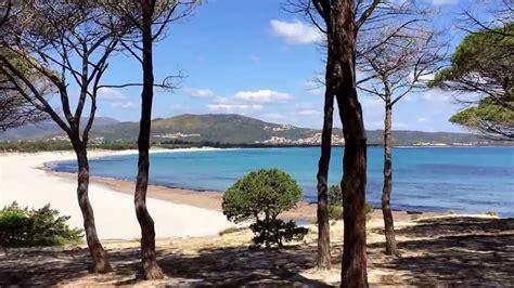 orizzonte casa budoni orizzonte casa sardegna la spiaggia di budoni una