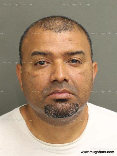 Orange County Ny Court Records Johanny Antonio Castellano Mugshot Johanny Antonio