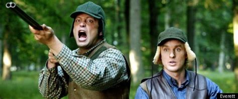 Wedding Crashers On Netflix by Interns Vince Vaughn Owen Wilson May Reunite For