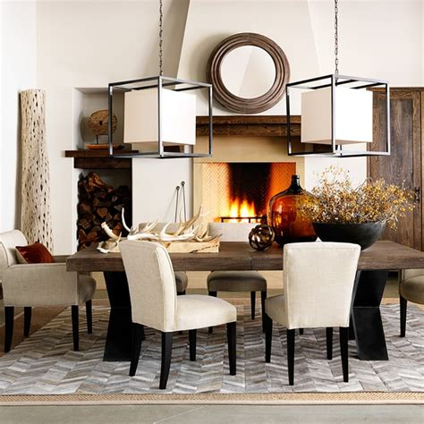 extended dining room tables 100 extended dining room tables copeland