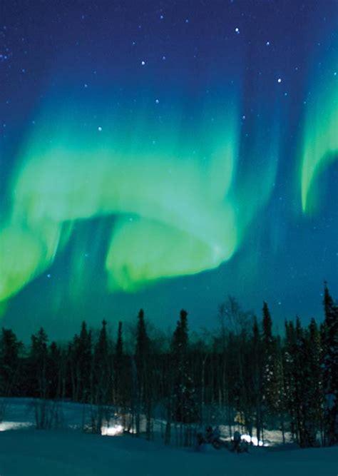 alaska trips northern lights northern lights vacations unparalleled borealis