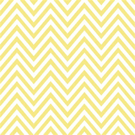 yellow zig zag pattern zigzag pattern in white and yellow color by jelena ciric