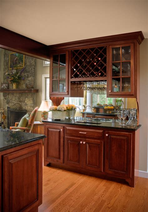 wet bar designs design bookmark 4818 what are the dimensions length of wet bar and size of wall