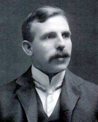 Ernest Rutherford Discovery Of The Proton Who Discovered Proton Who Discovered It