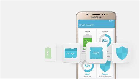 Samsung Galaxy J5 J510 4g 2016 samsung j510 galaxy j5 2016 4g 16gb dual sim juodas eu