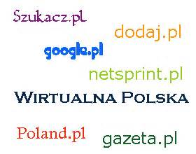 buy a house in poland buying a house in poland