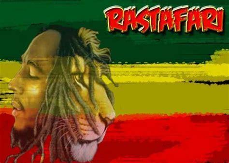 imagenes de leones rastafari movimientos urbanos movimiento rastafari