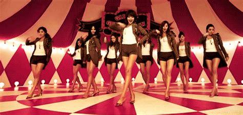 tutorial dance snsd genie day 12 favorite kpop mv by both girl and boy bias groups