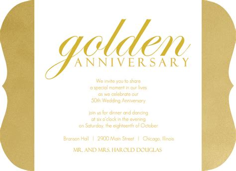 50th wedding anniversary quotes for and anniversary ideas for parents invites decorations themes