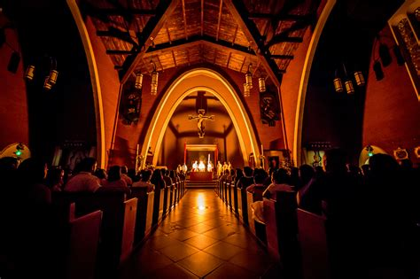 vigil lights catholic church missal calls easter vigil of all vigils for