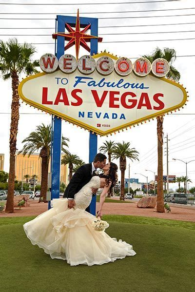 84 best Las Vegas Themed Weddings images on Pinterest