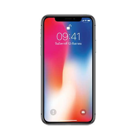 i iphone x iphone x 64gb