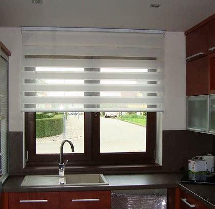 moderne wohnzimmer vorhänge badezimmer gardinen badezimmer modern gardinen