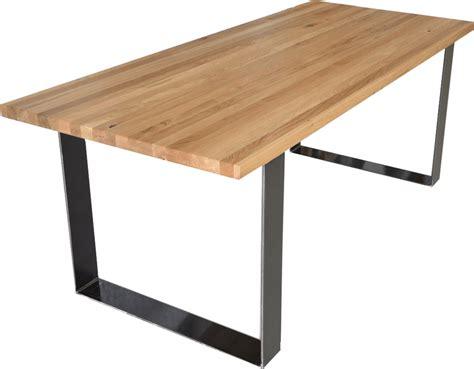 m 246 bel tische auf ma 223 holzland hundshammer - Möbel Tisch
