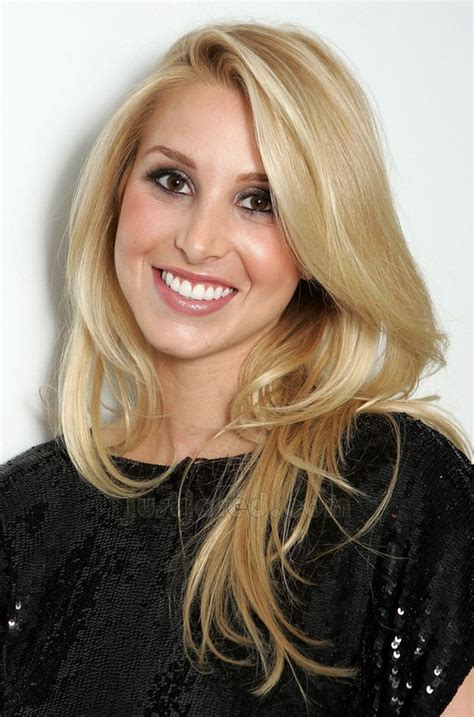haircuts by whitney whitney port hairstyles celebrity latest hairstyles 2016