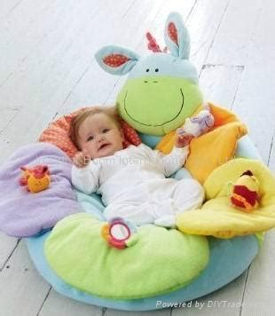 Elc Walker Blossom Farm elc blossom farm sit me up cosy baby seat baby play mat play nest baby sofa baby seat china