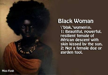 black queen quotes miss fiyah inspirational quotes black queen quotes