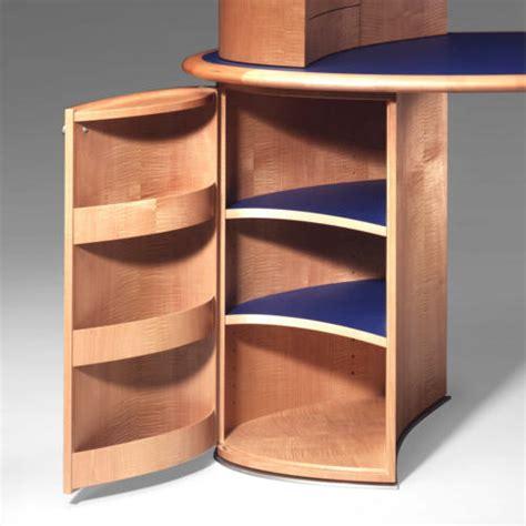 15 corner dressing table design ideas for small
