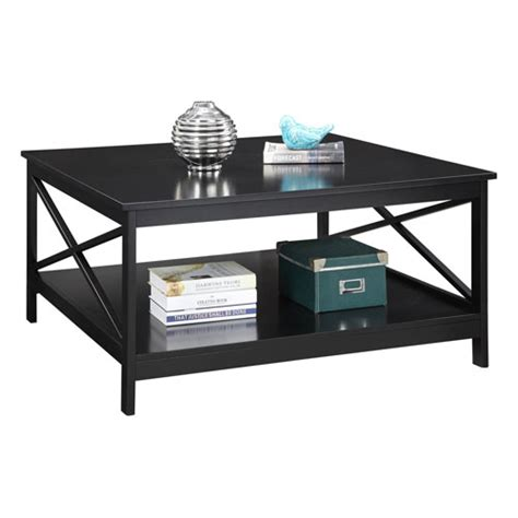 36 Inch Square Coffee Table Sale Save 15 Your 1st Order